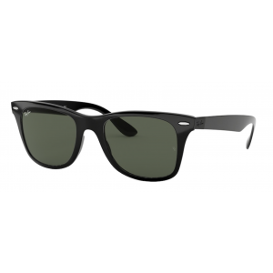 Ray-Ban 4195 _WAYFARER LITEFORCE_
