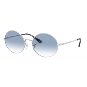 Ray-Ban 1970 _OVAL_ 91493F