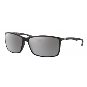 Ray-Ban 4179 _LITEFORCE_