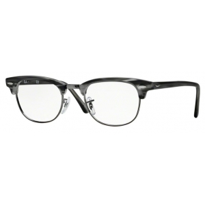 RAY BAN CLUBMASTER 5154