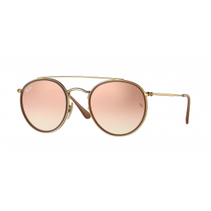 RB3647N 001/7O 51-22 - Lunettes de soleil RAY BAN - THE STORE OPTIC DIJON