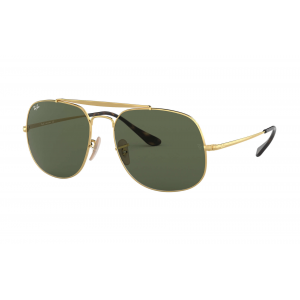 Ray-Ban 3561 _THE GENERAL_