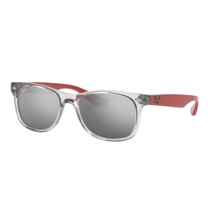 Ray-Ban 9052S _NEW WAYFARER JUNIOR_