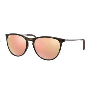 Ray-Ban 9060S _ERIKA JUNIOR_