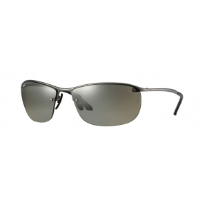 Ray-Ban Solaire - RB3542 029 5J 63-15