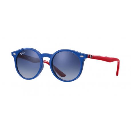 lunettes-de-soleil-for-kid-enfant-RJ9064S 70204L 44-19- THE STORE OPTIC DIJON