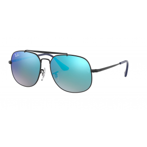 Ray-Ban 9561S _JUNIOR THE GENERAL_